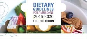 nieuwe-amerikaans-voedingsrichtlijnen