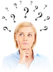 FAQ-Veel gestelde vragen hypnose hypnotherapie