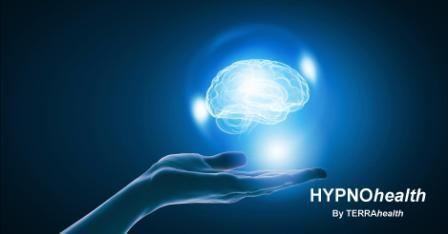HYPNOhealth