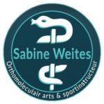Sabine Weites