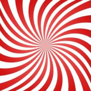 Zelfhypnose