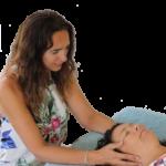 Holistische therapie