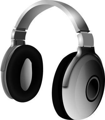 Audio bestand